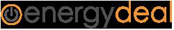 energydeal.gr